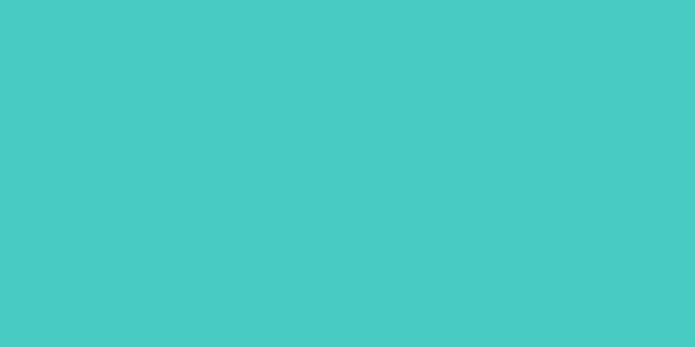 Play '360° - Merges Hair