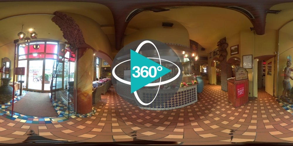 Play '360° - Peppers